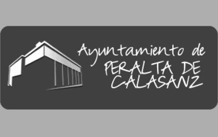 ayuntamiento peralta